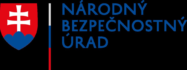 Aktualizácia podpisovej politiky – EKR – CEP – JCDWin